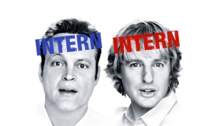 The-Internship-2013-Movie-Poster