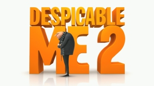 despicable-me-2.jpg