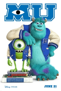 Monsters-University-Teaser-Poster-2