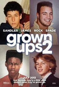 grown_ups_2
