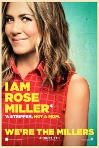 were-the-millers-posters-jennifer-aniston-1__oPt