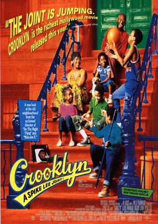 october throwback movie of the month crooklyn � movie