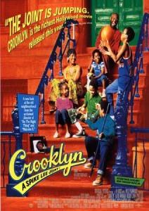 crooklyn1