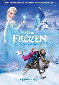 Frozen-movie-poster (1)