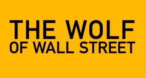 The-Wolf-of-Wall-Street-Trailer8