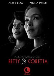 betty-and-coretta film poster