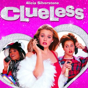 clueless-cover-1024x1024