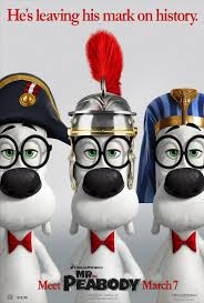 Mr_Peabody_&_Sherman_Poster2