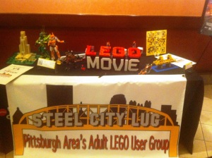 pgh lego pic