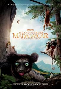 island_of_lemurs_madagascar_xlg