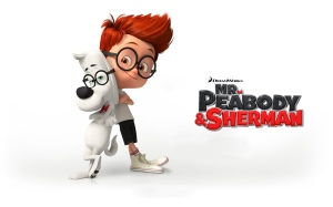 mr__peabody__sherman_2014-wide