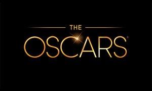 oscars-banner