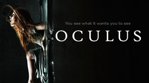 8821177-oculus-horror-movie