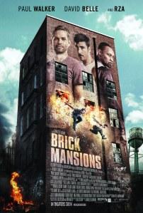 brick-mansions-BM_OSc_27x40_HI_RES_rgb