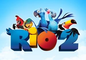 Rio 2 (1)