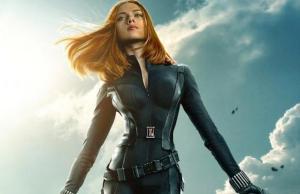 Scarlett-Johansson_Black-Widow-Captain-America-2-Poster-618x400