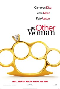 the_other_woman_2014