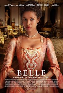 belle-BELLE_one-sheet_rgb (1)