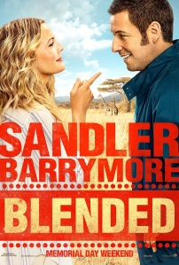 Blended-Barrymore-Sandler