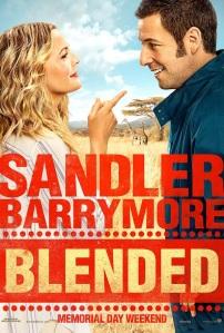 Blended-Barrymore-Sandler