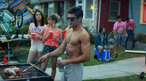 zac-efron-neighbors