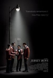 JERSEY.BOYS_OneSheetPoster