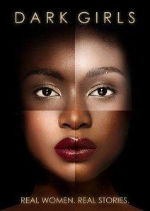 Dark Girls Film Poster