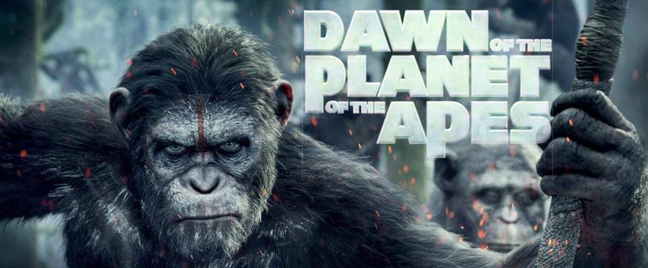 Dawn of the planet of the apes movie scene queen dawn of the planet of the apes publicscrutiny Gallery