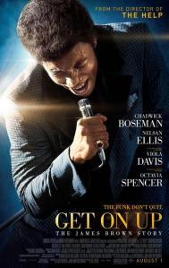 Get-On-Up-poster