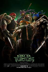 hr_Teenage_Mutant_Ninja_Turtles_21