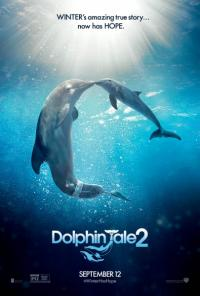 dolphin-tale-2-poster-405x600