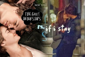 the-fault-in-our-stars-vs-if-i-stay1