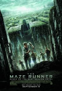 maze-runner-MR_1Sht_VerB_4C