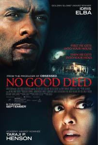 no-good-deed