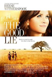 the-good-lie-poster
