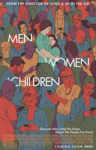 hr_Men,_Women___Children_5
