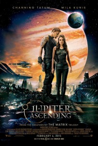 Jupiter-Ascending-2015-Movie-Poster