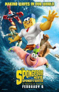 the-spongebob-movie-sponge-out-of-water-poster