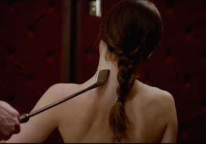 fifty-shades-of-grey.indiewire