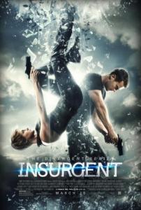 Insuregent