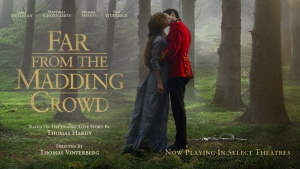 banner-far-from-the-madding-crowd-Far_from_the_Madding_Crowd_film_NP
