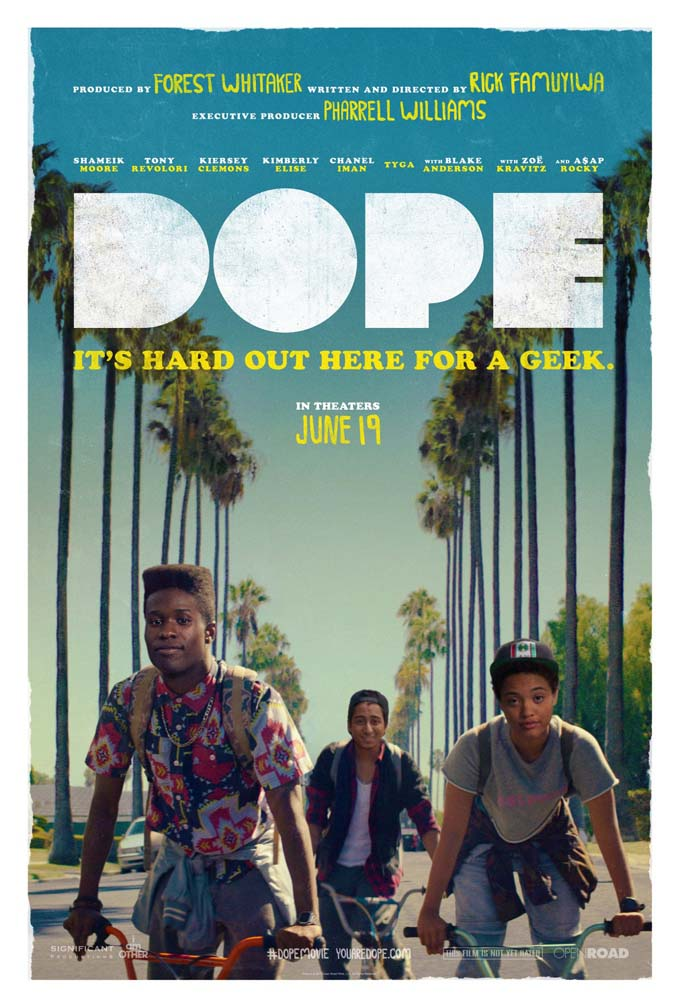 DOPE_OFFICIAL_POSTERFULL