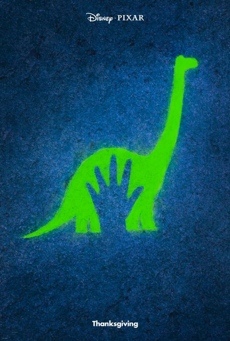 The-Good-Dinosaur-Movie-Poster.jpg