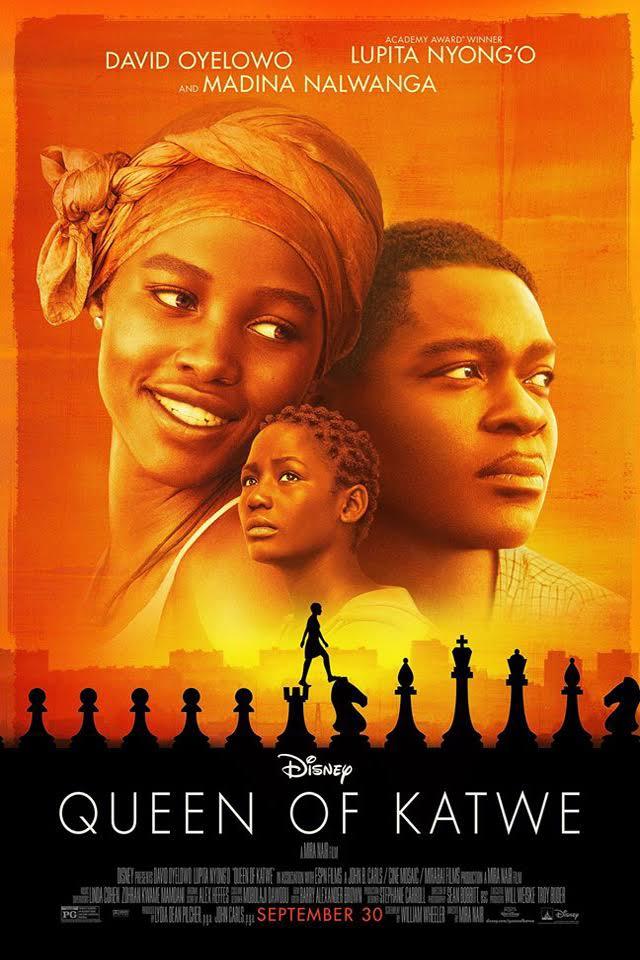 queen-katwe