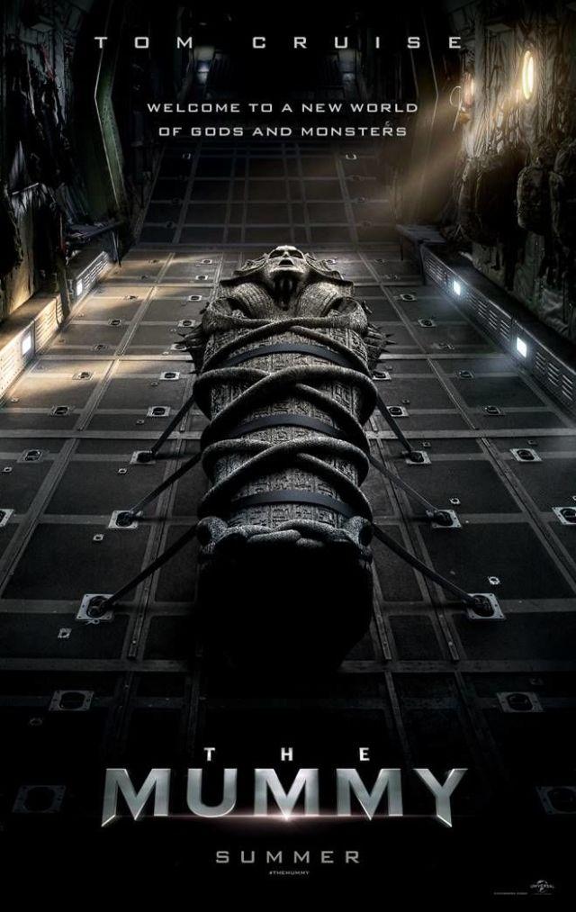 gallery-1480602663-the-mummy-poster.jpg