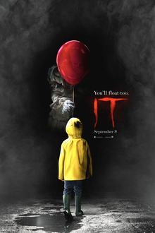 It_(2017)_logo.jpg