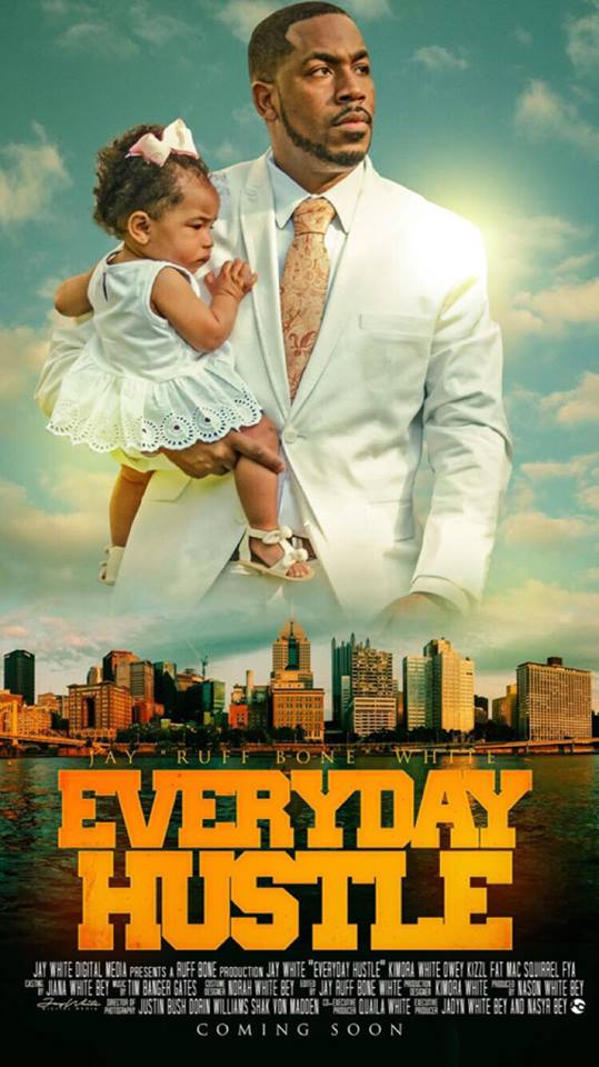 Everyday Hustle Film Poster.jpg