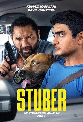stuber.png